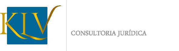 KLV Consultoria Jurídica